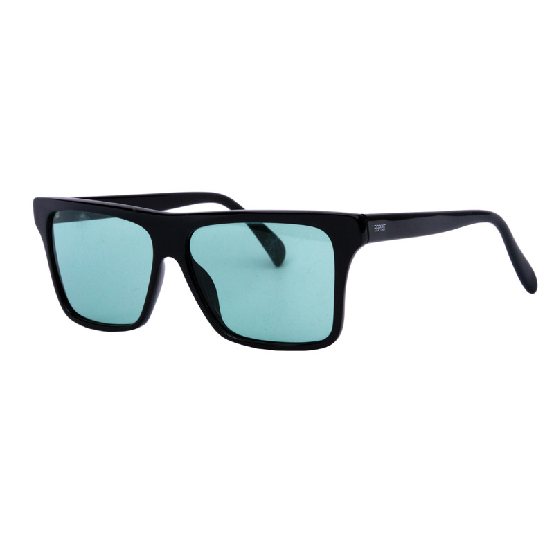 Occhiali da Sole Esprit Vintage 09 6107