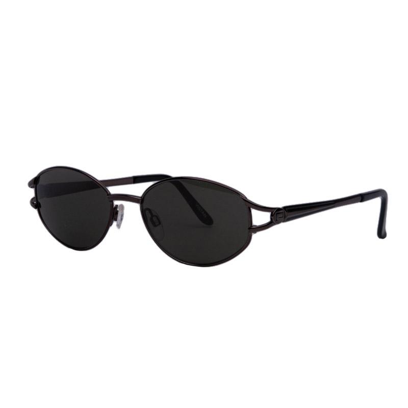 Occhiale da Sole Piave Vintage 100 0301