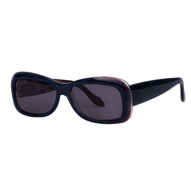 Occhiali da Sole Vivienne Westwood Vintage 30S 501WV