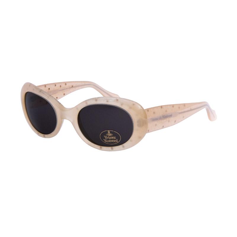 Occhiali da Sole Vivienne Westwood Vintage 80M 601WV